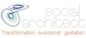 social architect logo
