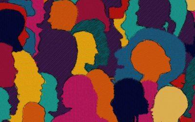 Ego oder Essenz – wer/ was prägt Dein Handeln?