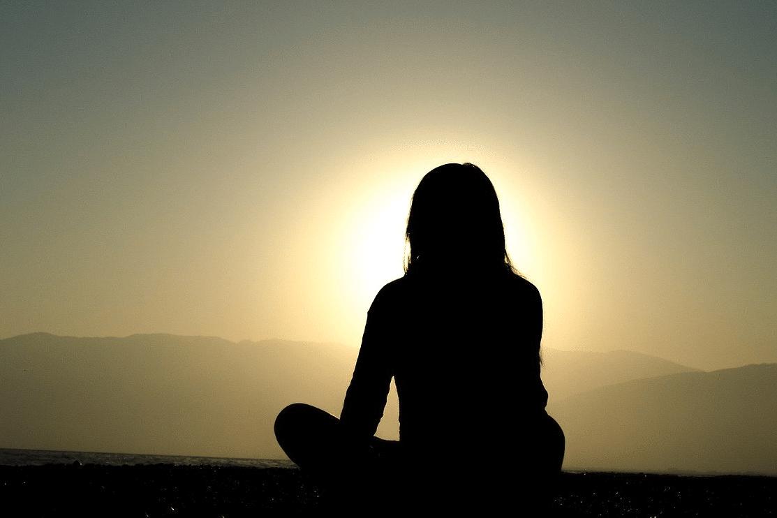 spirituelle intelligenz 21 selbsteinschätzung